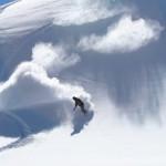Mit einer Schulung durch einen staatl. geprüften Berg- und Skiführer sowie einer Risikoeinschätzung anhand eines Lawinenlageberichts, müssen Wintersportler nicht unbedingt auf Spaß im Powder verzichten