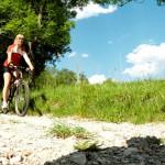 Reit im Winkl - Radfahren, E-Biken und MTB