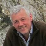 Mark Held, European Outdoor Group (EOG)