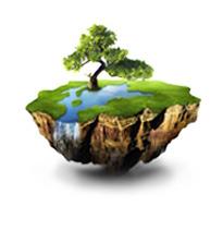 Outdoor und Nachhaltigkeit