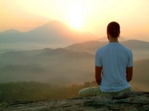 """Yoga- Ausbildung oder Retreat in Nepal.   Foto: Tina Eder."""" alt=""""Yoga- Ausbildung oder Retreat in Nepal.   Foto: Tina Eder."""