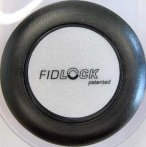 Fidlock System