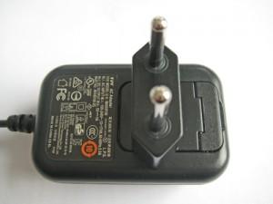 Technik Medion GoPal S3857