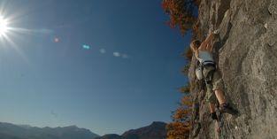 Kletterausrüstung Für Kinder Test : Klettern mit kindern outdoor test