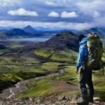 Im zweiten Teil der Wanderserie gibt Outdoor.de Tipps zur richtigen Ausrüstung auf Wanderungen
