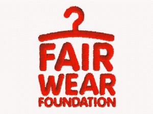 Interview mit Sophie Koers, Marketing & Communications Manager bei der Fair Wear Foundation