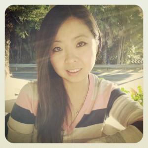 Interview mit Isabella Wen, Head of Global Supply Chain, Icebreaker