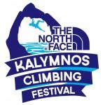 Kalymnos-Climbing-Festival