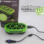 MyFC-PowerTrekk