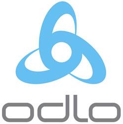 Interview mit ODLO