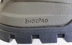 Teva-Shoc-Pad
