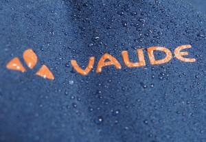 Vaude Nuuksio 3in1 Jacket II mit Sympatec Membran