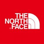 The North Face Nachhaltigkeit