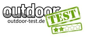 Testergebnis Medion GoPal_3647